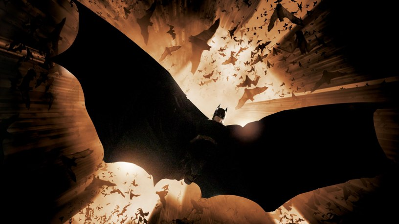 Batman-Begins2-Movie-Box-Magazine