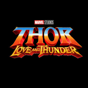 thor-love-and-thunder-Movie-Box-Magazine