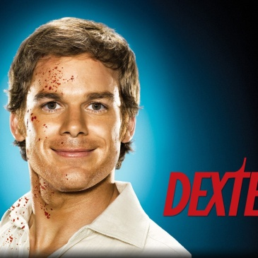 Dexter-2-Movie-Box-Magazine