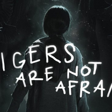 Tigers-not-afraid-Movie-Box-Magazine