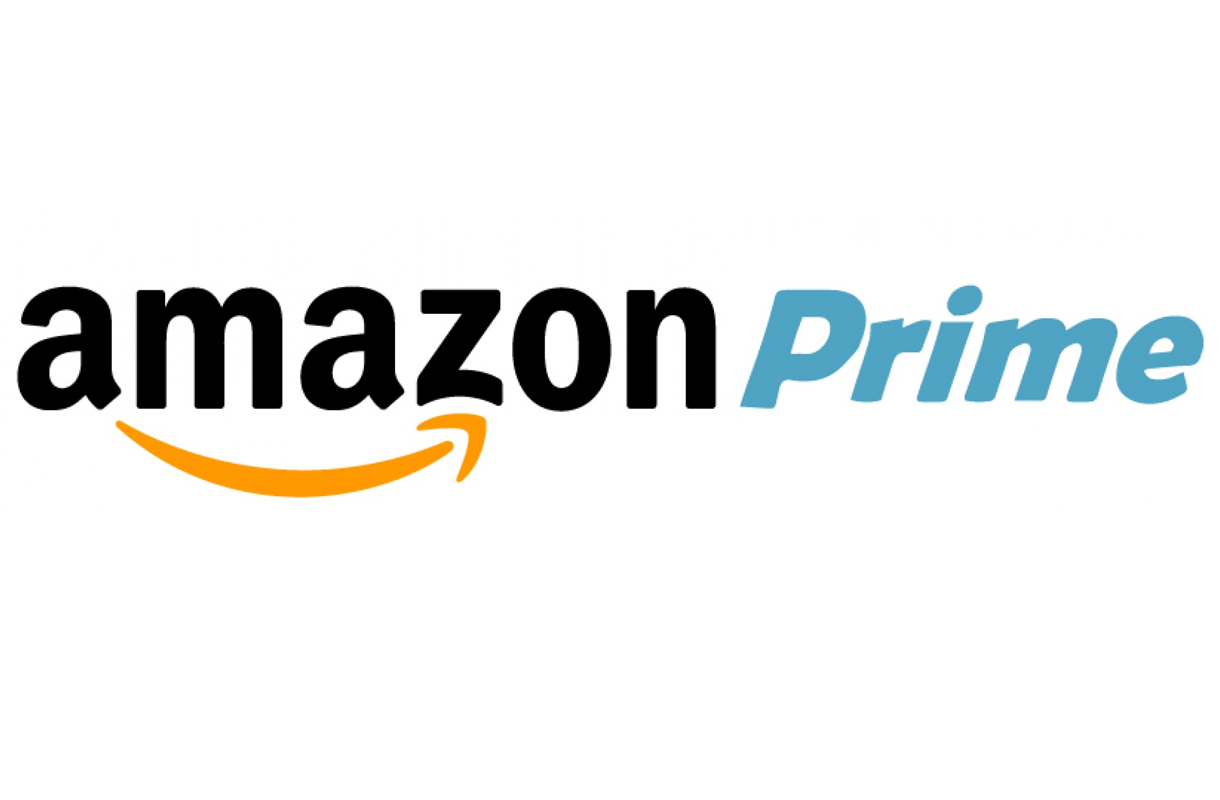 amazon-prime-Movie-Box-Magazine