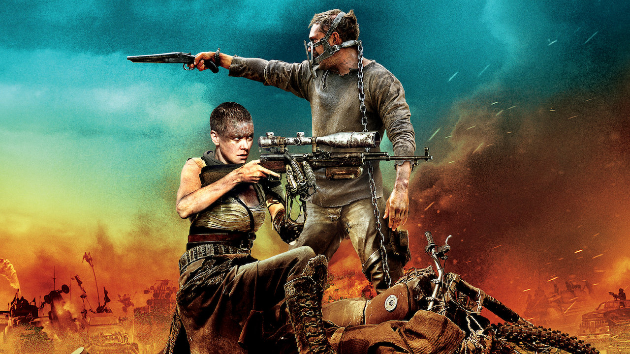Mad-Max-Movie-Box-Magazine