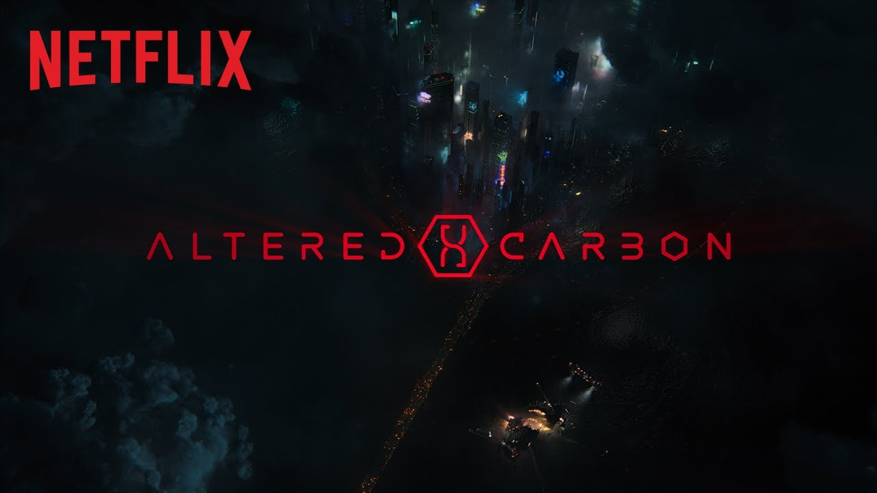 Altered-Carbon-Movie-Box-Magazine