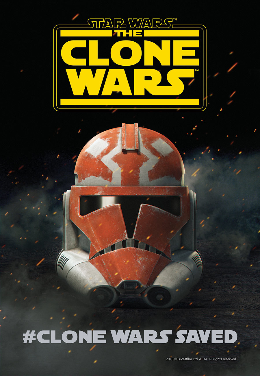 Clone-Wars-Movie-Box-Magazine