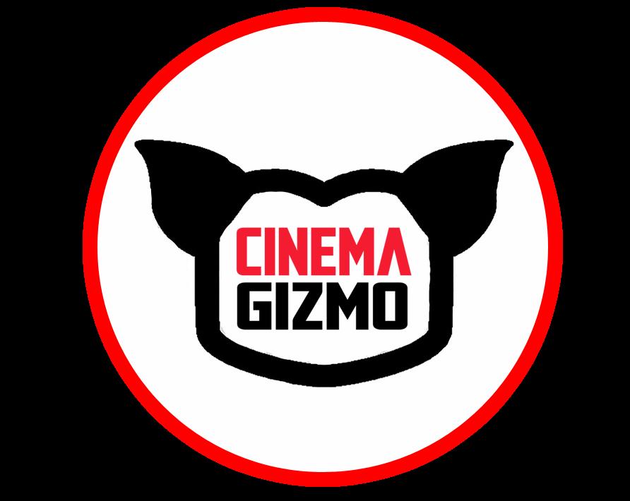 Cinema Gizmo