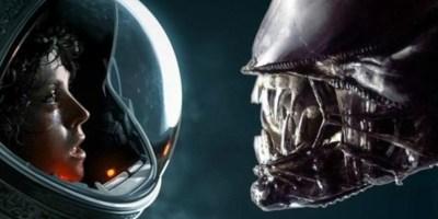 Aliens-Cinema-Gizmo