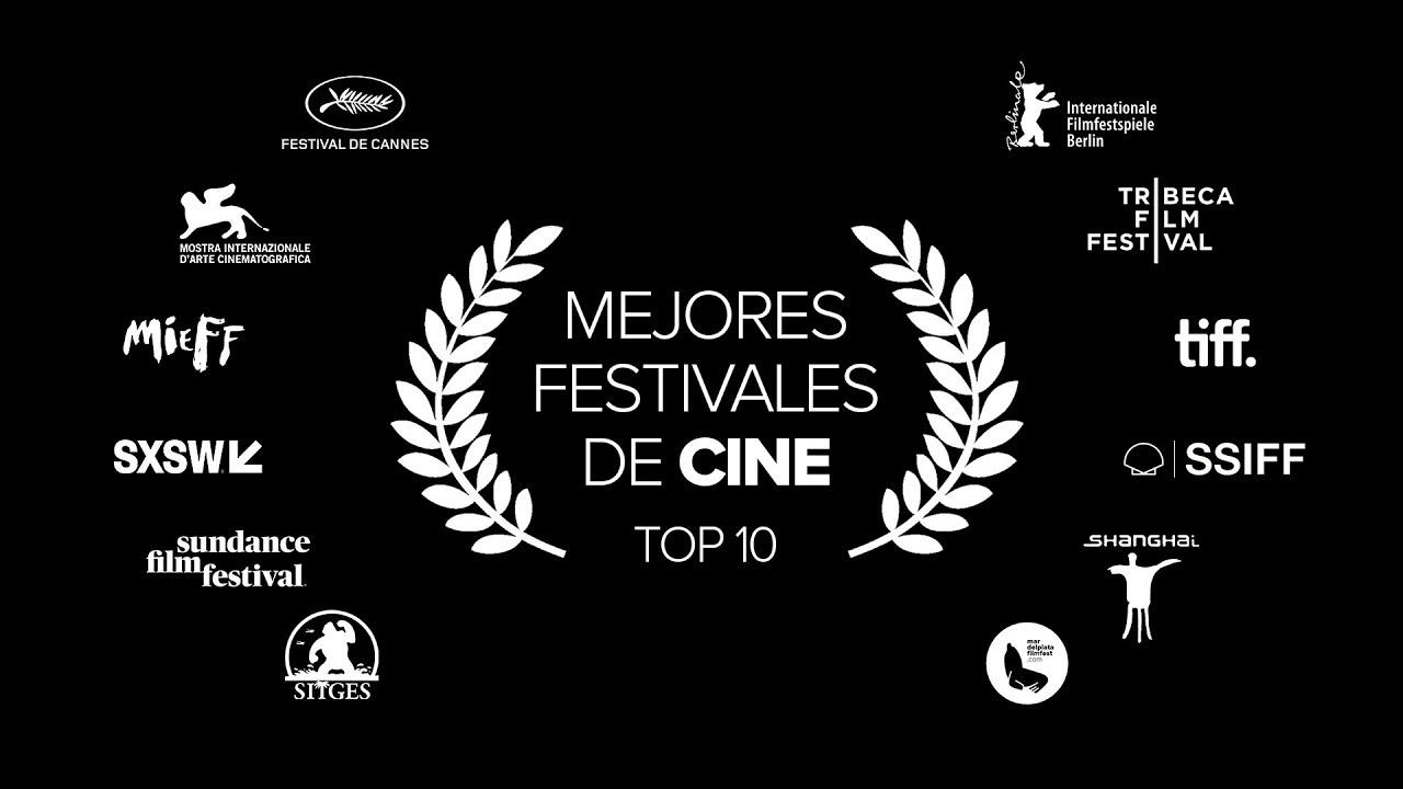 Festivales-Cine-Cinema-Gizmo