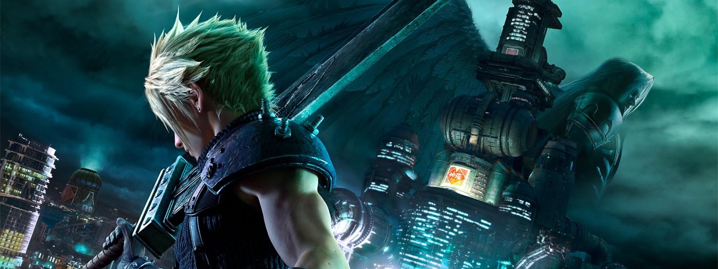 Final-Fantasy-Cinema-Gizmo