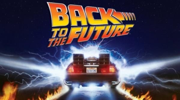 back-to-the-future-Cinema-Gizmo
