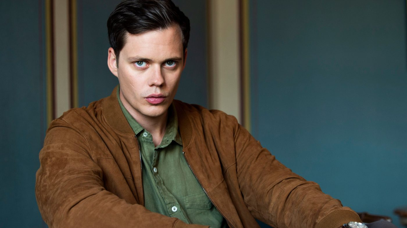 Bill-Skarsgard-Cinema-Gizmo