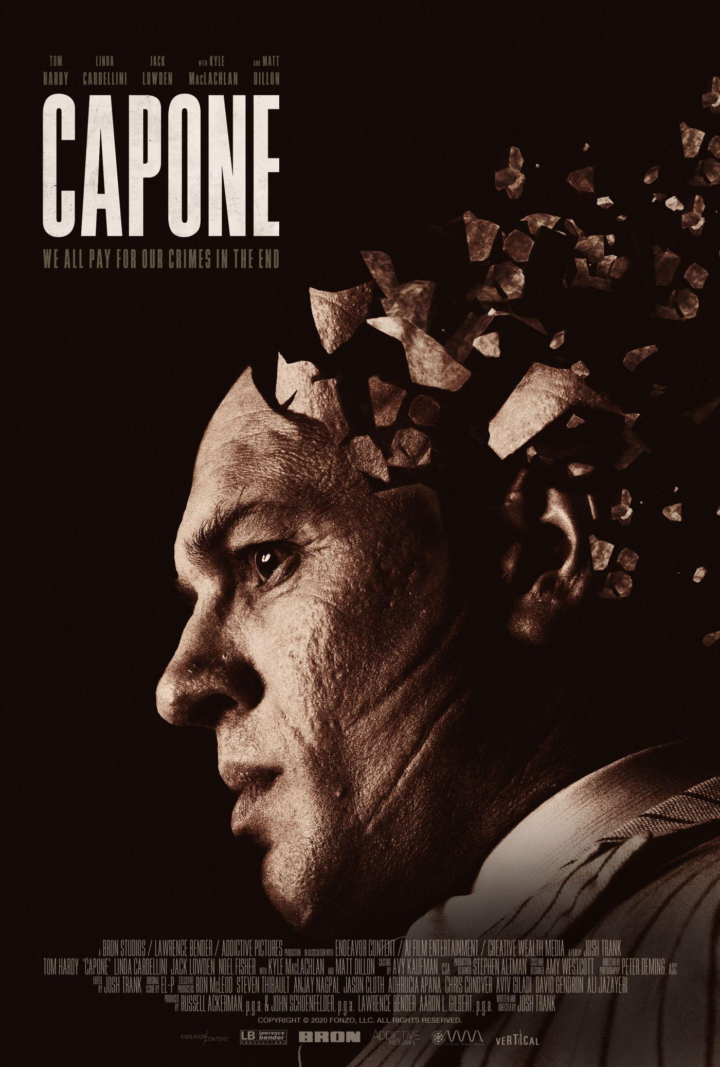 Capone-Poster-Cinema-Gizmo