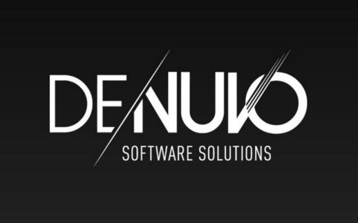 Denuvo-Cinema-Gizmo