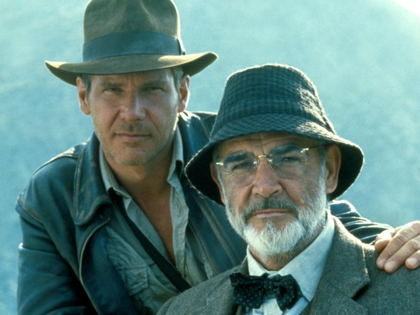 Indiana-Jones-Cinema-Gizmo