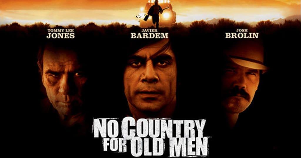 Old-Men-Cinema-Gizmo