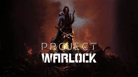 Project-Warlock-Cinema-Gizmo