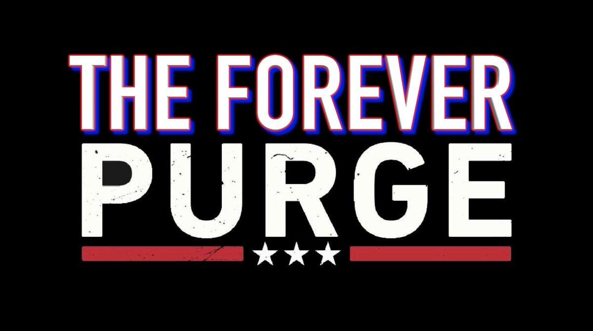 Purge-Cinema-Gizmo