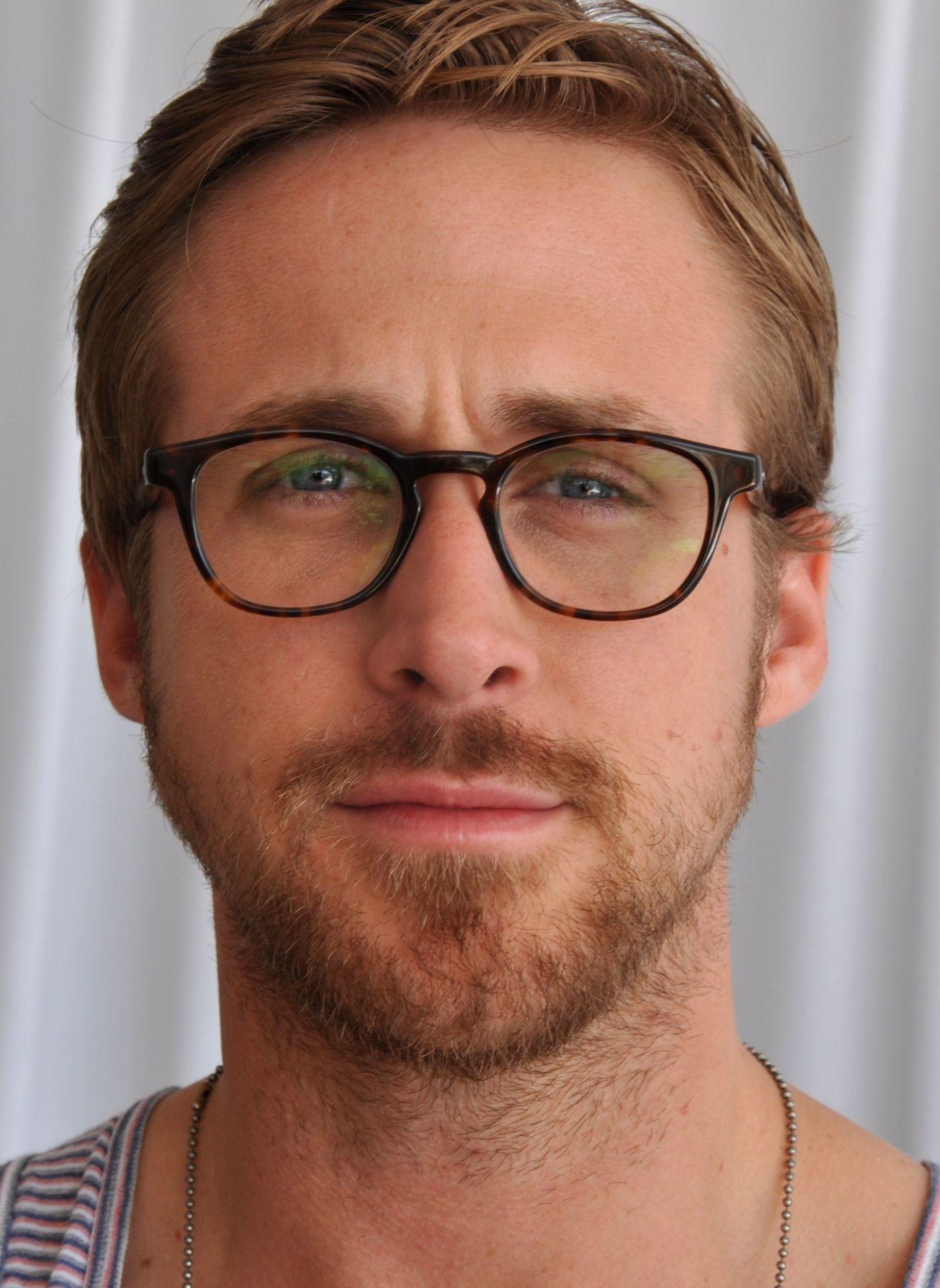 Ryan-Gosling-Cinema-Gizmo