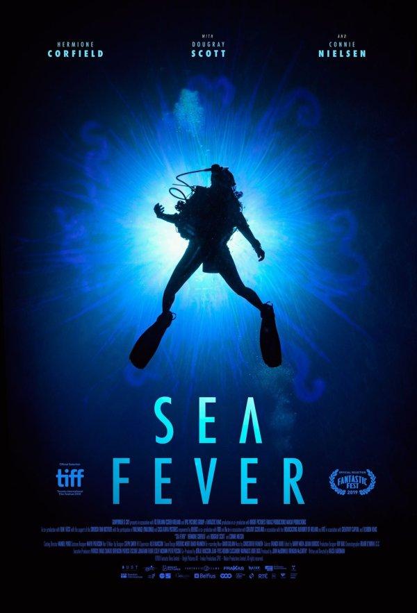 Sea-Fever-Cinema-Gizmo