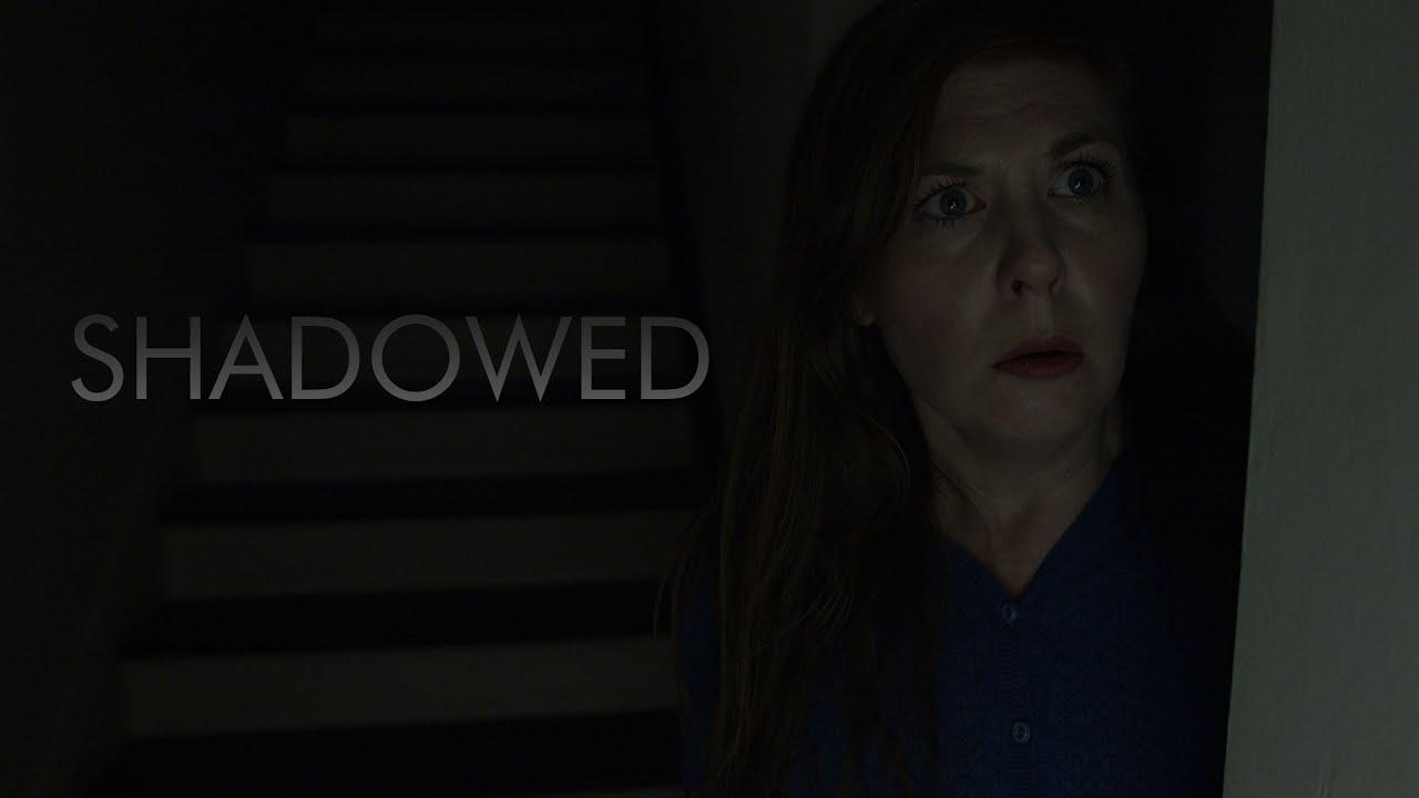 Shadowed-Cinema-Gizmo
