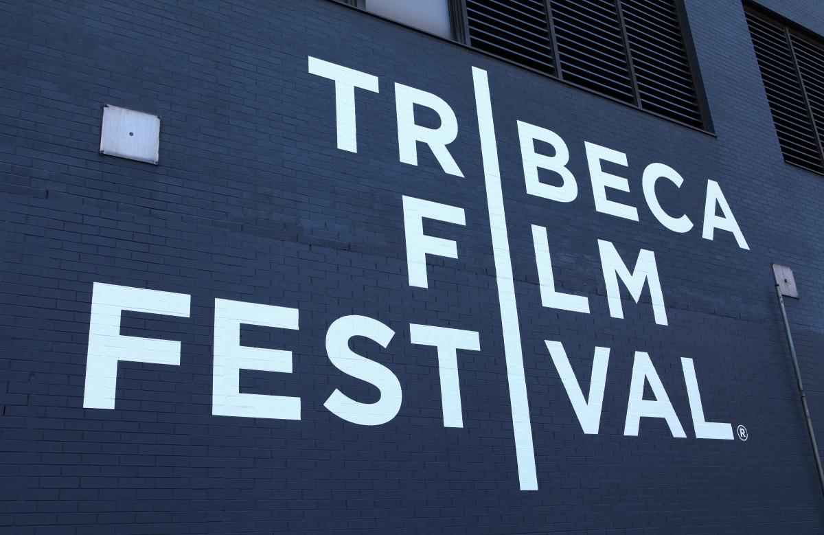 Tribeca-Cinema-Gizmo
