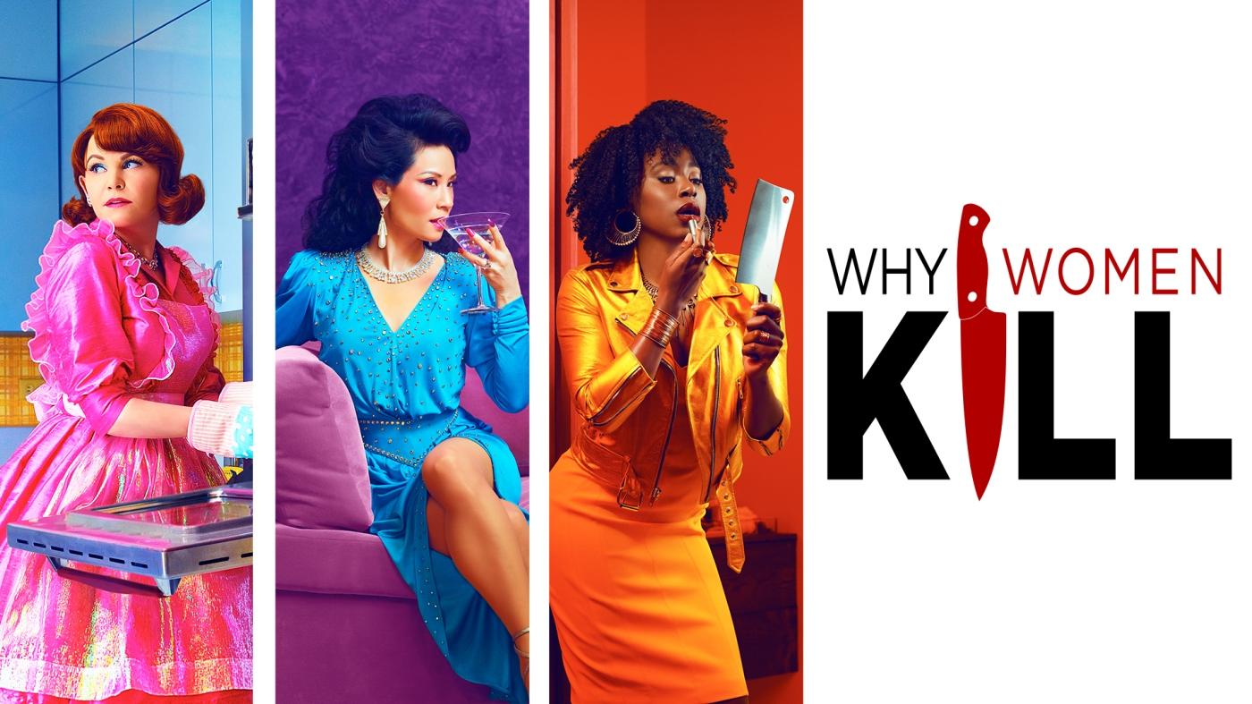 Why-Woman-Kill-Cinema-Gizmo