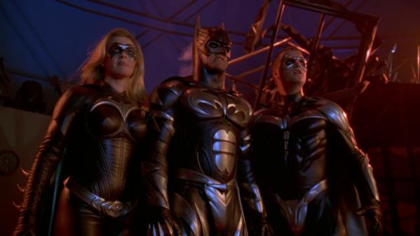 Batman-Cinema-Gizmo
