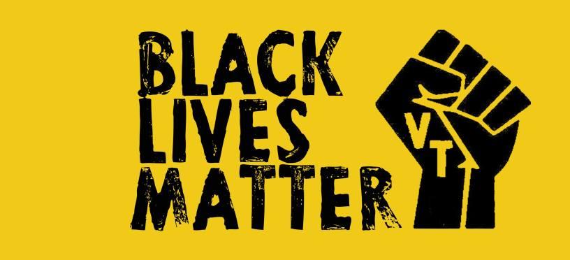 Black-Lives-Matter-Cinema-Gizmo