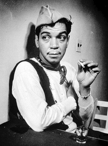 Cantinflas-Cinema-Gizmo