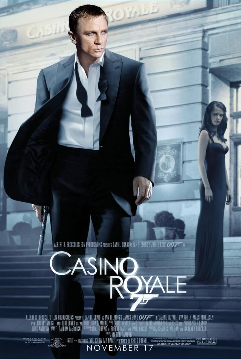 Casino-Royale-Cinema-Gizmo