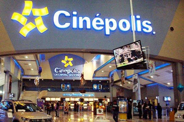 Cinepolis-Cinema-Gizmo