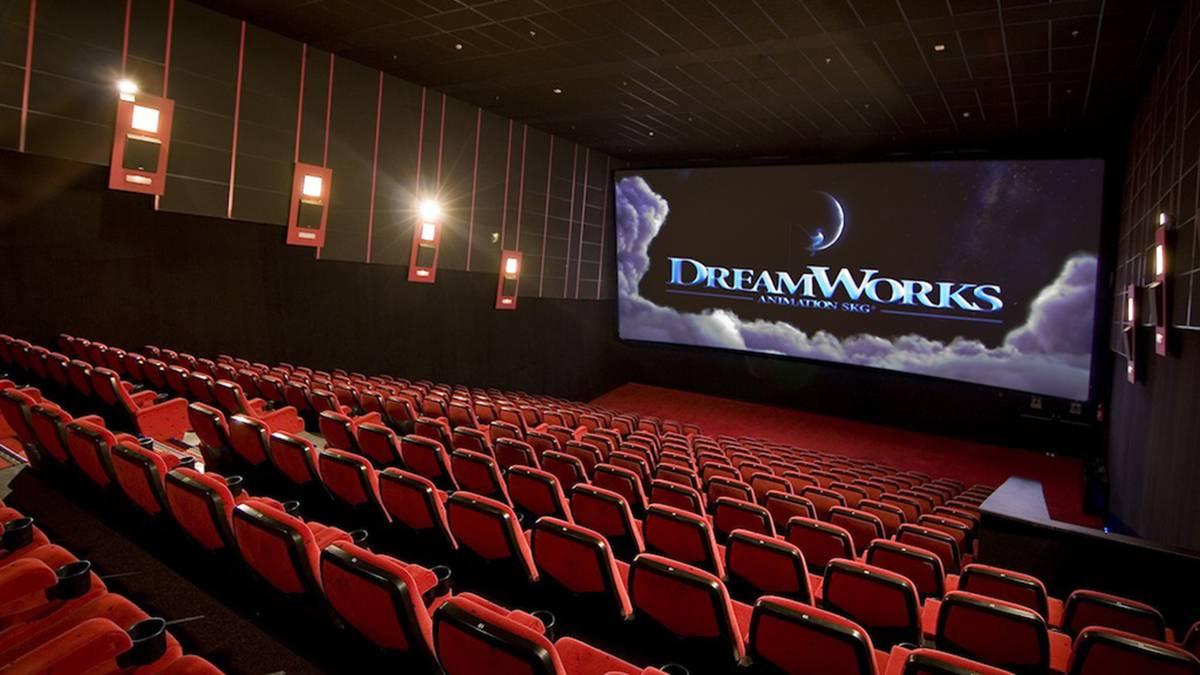 Cines-Cinema-Gizmo