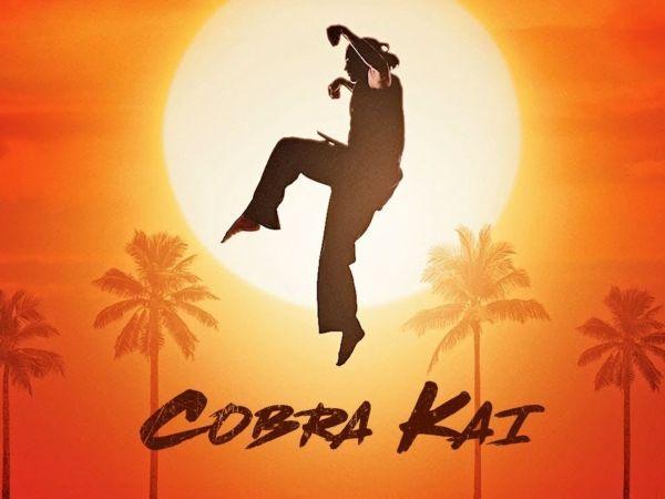 Cobra-Kai-Cinema-Gizmo