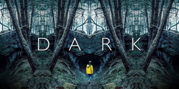 Dark-Cinema-Gizmo