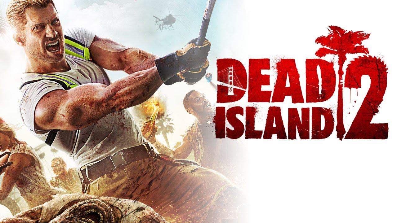 Dead-Island-Cinema-Gizmo
