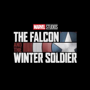 Falcon-Winter-Soldier-Cinema-Gizmo