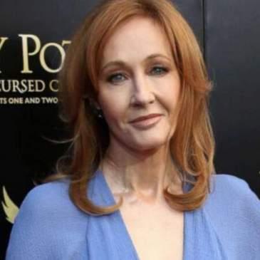 JK-Rowling-Cinema-Gizmo