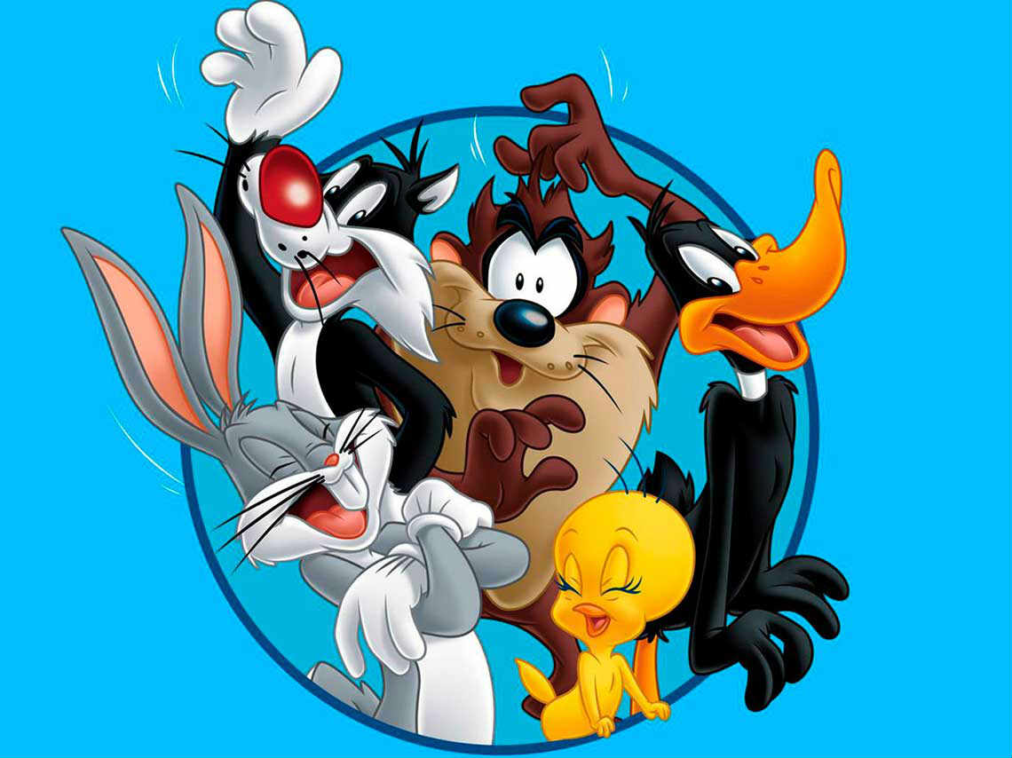 Looney-tunes-Cinema-Gizmo