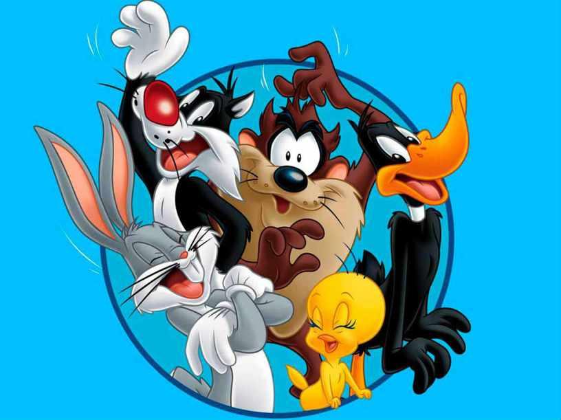 Looney-tunes-Cinema-Gizmo