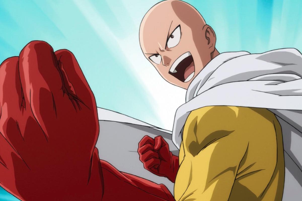 One-Punch-Man-Cinema-Gizmo