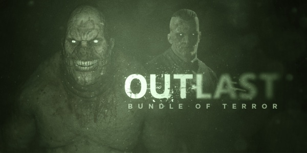 Outlast-Cinema-Gizmo