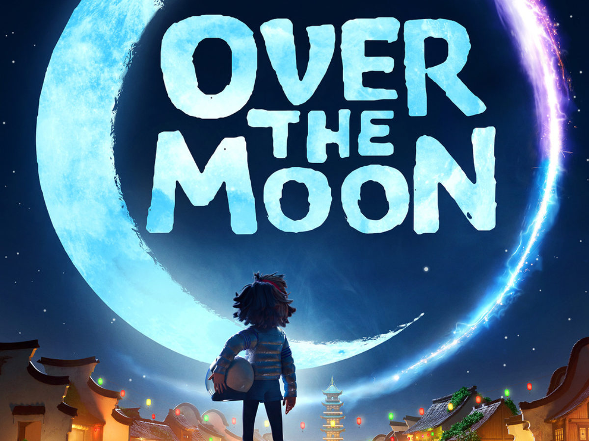 Over-The-Moon-Cinema-Gizmo