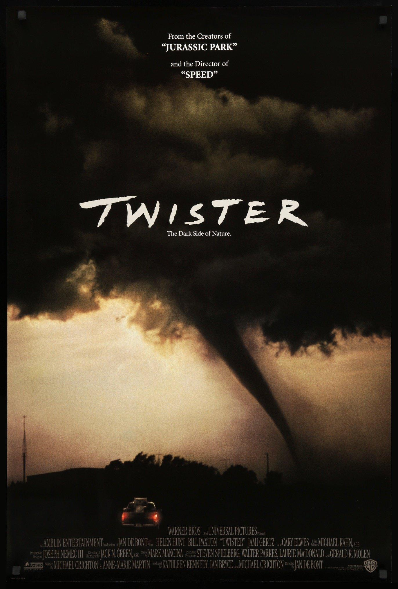 Twister-Cinema-Gizmo