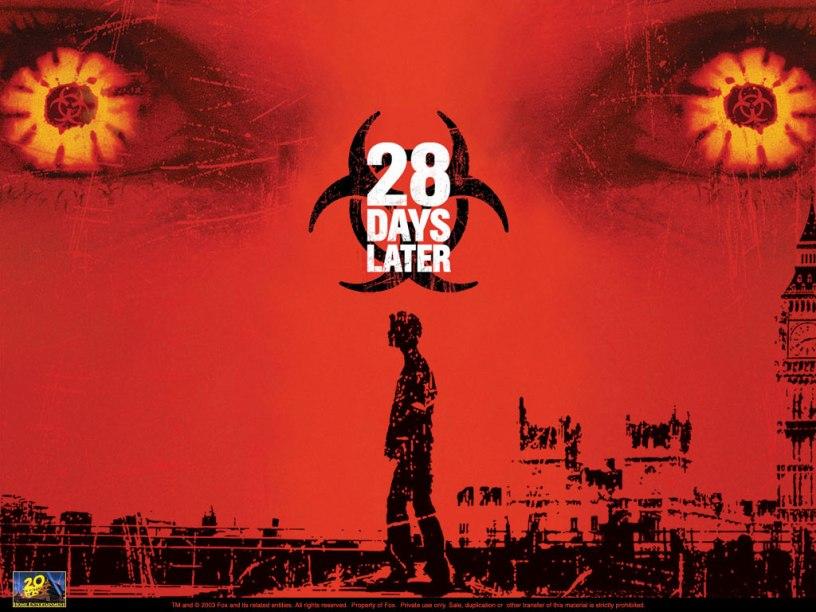 20-dias-después-Cinema-Gizmo