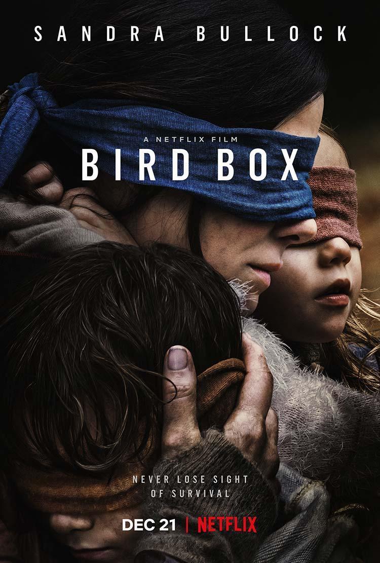 Birdbox-Cinema-Gizmo