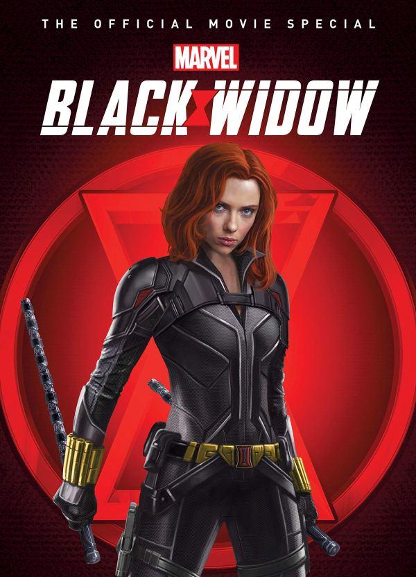 Black-Widow-Cinema-Gizmo