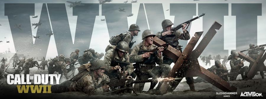 Call-of-Duty-WWII-Cinema-Gizmo