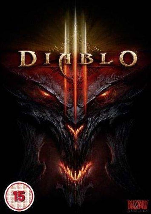 Diablo-Cinema-Gizmo