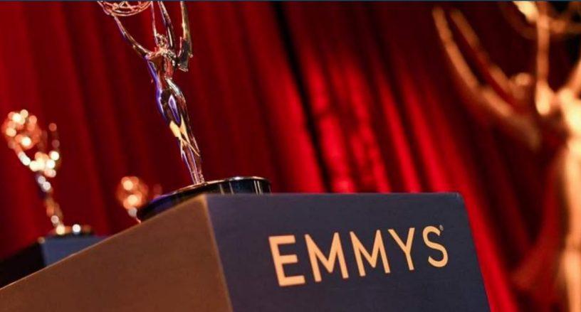 Emmy-Cinema-Gizmo