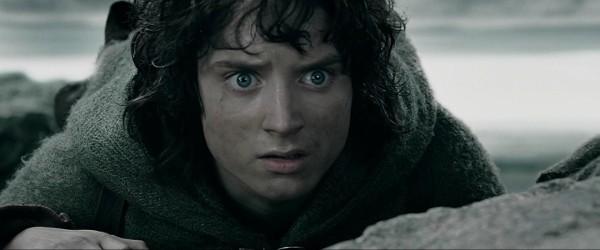 Frodo-Señor-de-los-anillos-Cinema-Gizmo