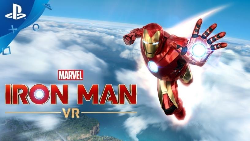 Iron-Man-VR-Cinema-Gizmo